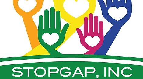 stopgap-colorlogo-typofixed