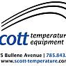 scott-templogo-banner