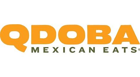 qdoba-mexican-eats-logo-