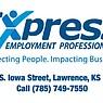ADV_2Q_2018_Kansas_Lawrence_Logo