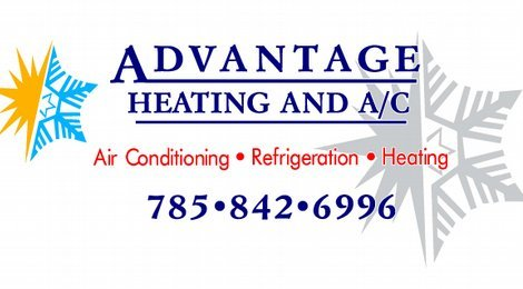 Advantage Heating & Air Conditioning, Inc.