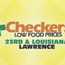 Checkers Foods