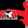 ATA Black Belt Academy