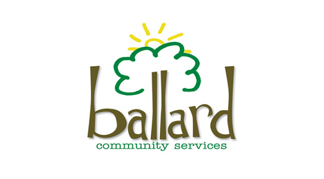 Ballard Community Services-Ballard Center