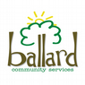  Ballard Community Services