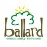 Ballard Community Services