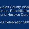 Douglas County VNA & Hospice Care