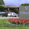 Neu Chiropractic Therapy