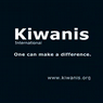 Lawrence Kiwanis Club