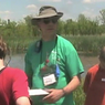 Wakarusa Wetland Learners