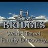 Tauck Bridges