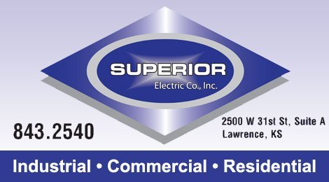 Superior Electric Co., Inc.