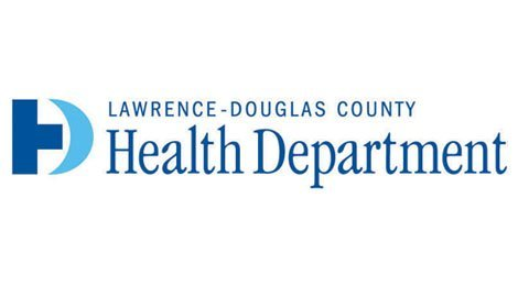 Lawrence-Douglas County Health Department