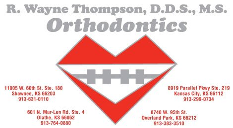Thompson Orthodontics