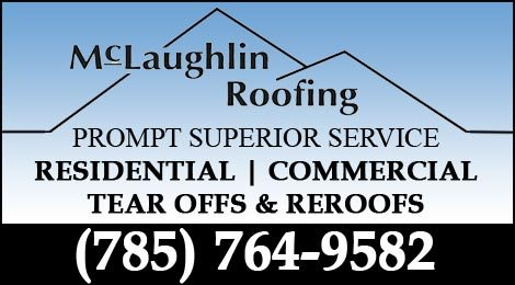 McLaughlin Roofing