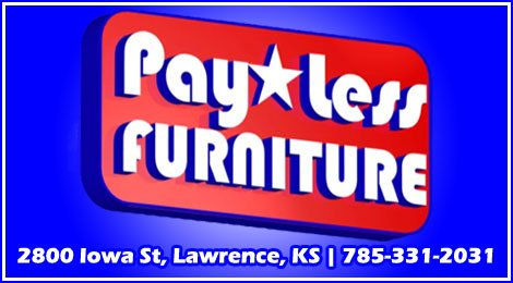 PayLess Furniture