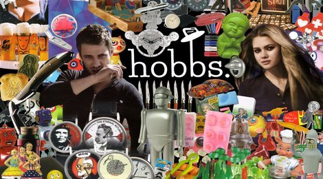  hobbs.