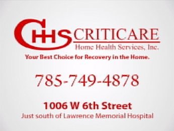 Criticare Home Health Services, Inc.