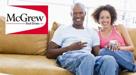 McGrew Real Estate