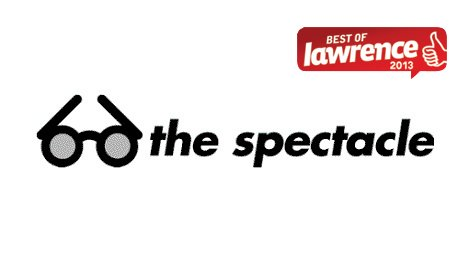 Dr. R. Kevin Lenahan & Associates/The Spectacle