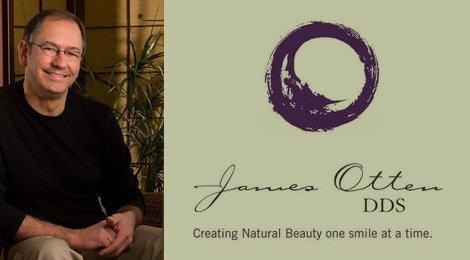 James Otten DDS