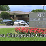 Neu Physical Therapy