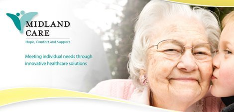 Midland Care