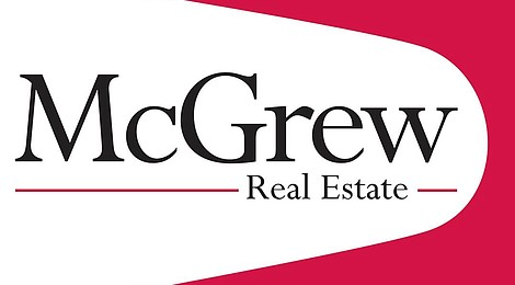 McGrew Real Estate