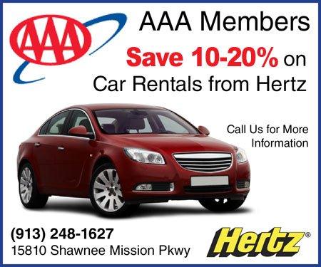 Hertz free upgrade coupon printable