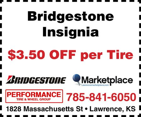 Onlinetires.com coupon code