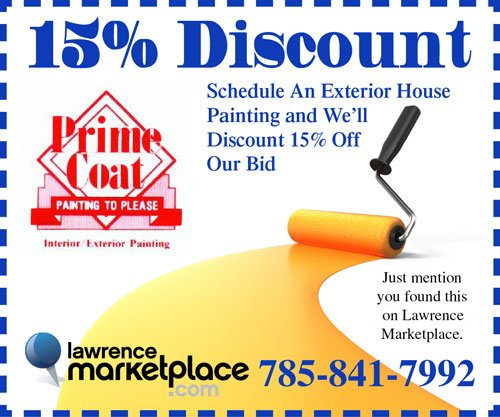 Cost Exterior Paint Job Painting Prices Professional: 15% OFF Exterior Home Painting