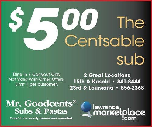 Jasons deli coupon code