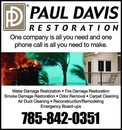 Mold Damage Odors Carpet Air Duct Cleaning Remodeling ...
