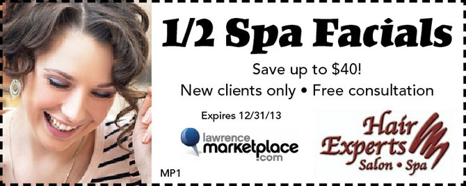 Pedicure coupons lawrence ks