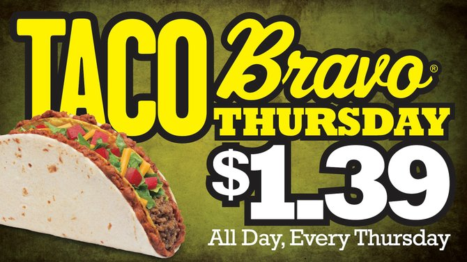 Bravo company usa coupon code