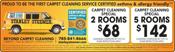 Image Result For Carpet Cleaners Rochester Ny