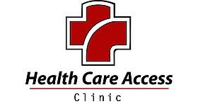 Health Care Access ad