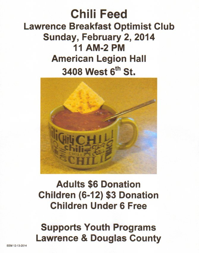 Rattlesnake Ridge Riders 30th Annual Chili Feed Ride ...  |Chili Feed Fundraiser