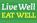 LiveWell EatWell