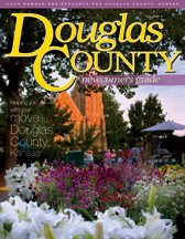Douglas County Newcomers Guide