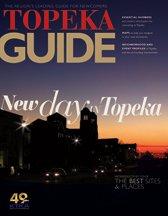 Topeka Guide