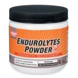 Hammer Endurolytes Powder Drink Mix