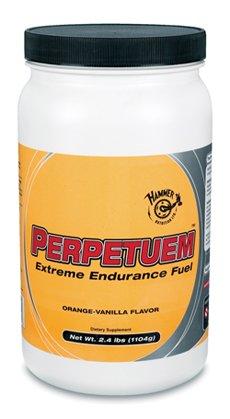 Hammer Perpetuem Edurance Fuel