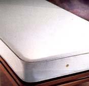 Standard Hospital Bed Mattress