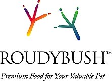 Roudybush Premium Bird Foods
