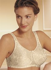 Mastectomy Intimate Apparel