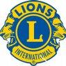 Lions Club Fact Sheet