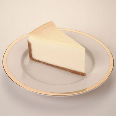 Cheesecake Factory ™ Cheesecake
