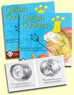 Catfish Cookies Bookstore