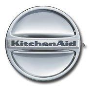 Kitchen•Aid Appliances